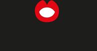 Logopediepraktijk Rhoon